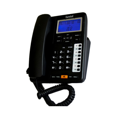 Landline Phone Service >> Landline Phone Deals With International Calls Top 5 Dollar