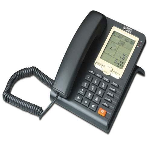 Landline Phone Service Best Landline Phone