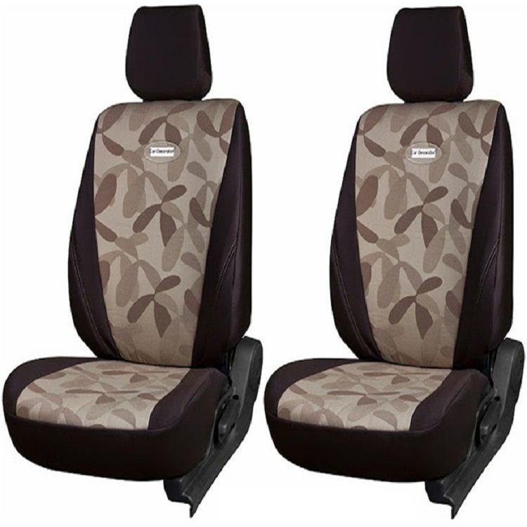 Buy Branded Printed Car Seat Cover For Honda CR V