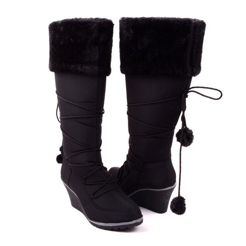 Buy womens boots online Women shoes online