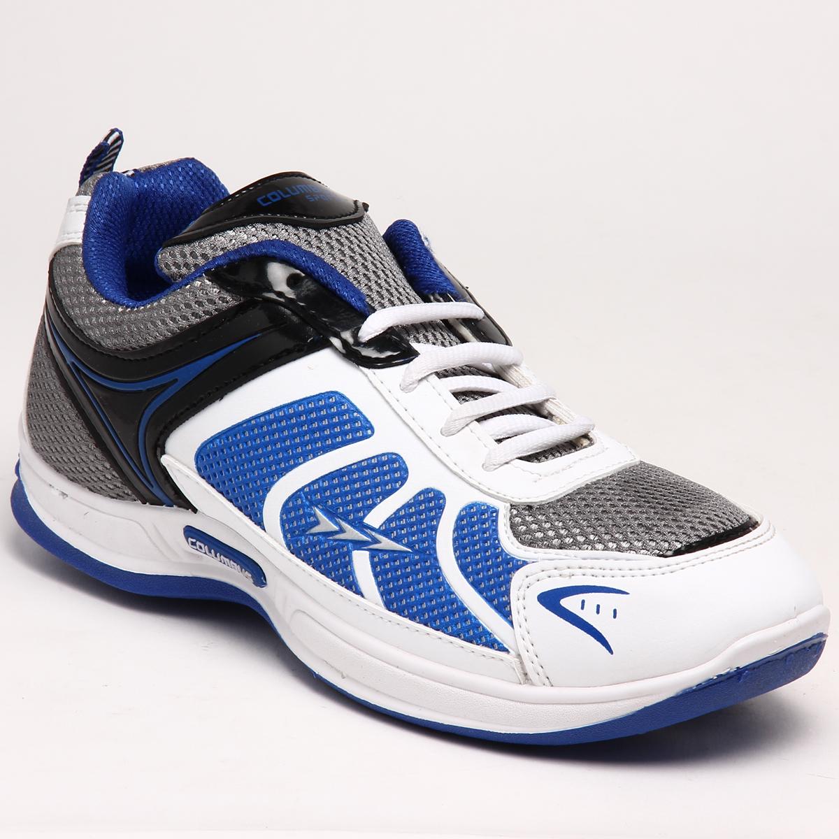 ... Men   Women Online in India ... reebok shoes price in delhi 2014 ...  Reebok Pulse Run Black Running Shoes . 58bed61ed
