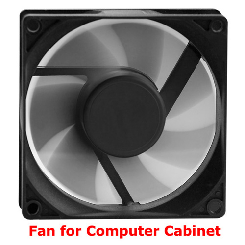 Fan Crompton Greaves Price List 07 Fancy Kitchen Light Fixtures Lowes Cabinet Fan Online India