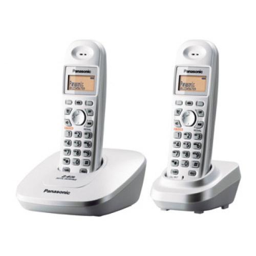 panasonic kx-tga931t answering machine manual