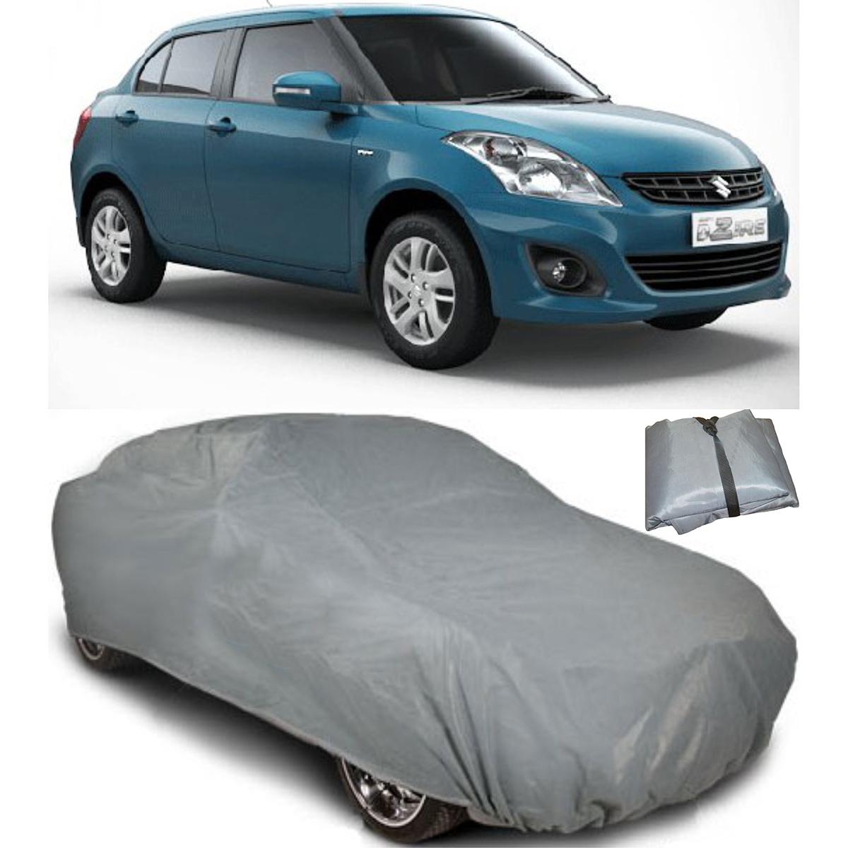 Maruti Swift Dzire Car Cover