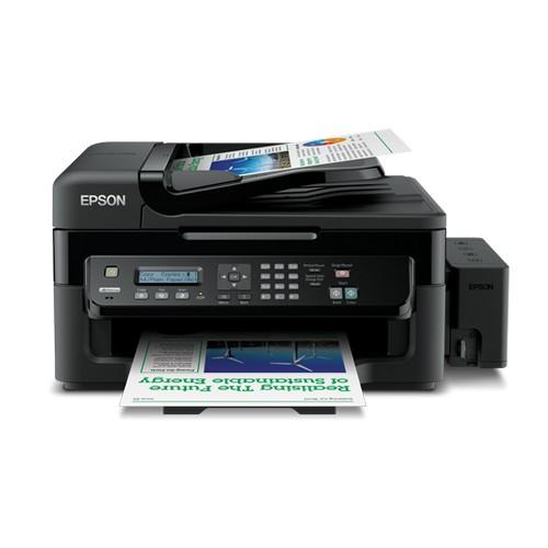 inkjet printer epson inkjet printer price in india. Black Bedroom Furniture Sets. Home Design Ideas