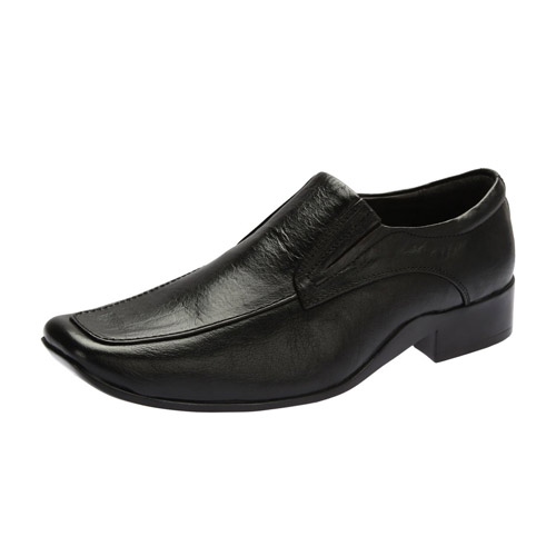 buy liberty fortune leather shoes black 1172 at