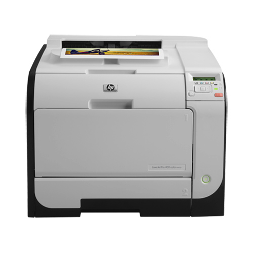 ... 400 color Printer M451dn Online at Best Price in India on Naaptol.com: www.naaptol.com/laserjet-printers/hp-laserjet-pro-400-color-printer...