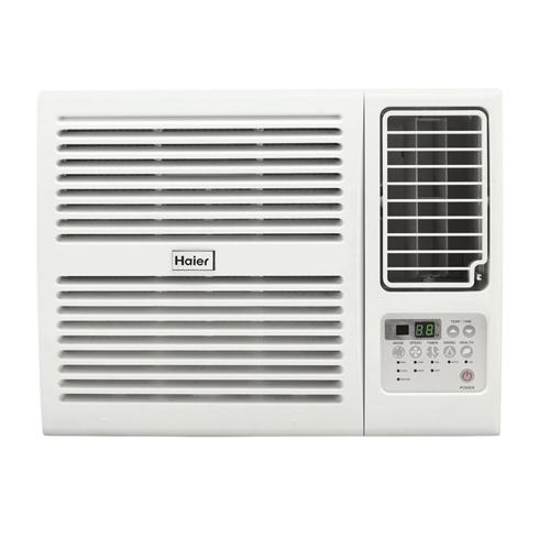 Haier Hw 09c2 0 75 Ton 2 Star Window Air Conditioner Price