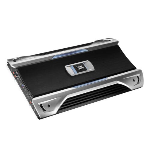 Car amplifier online shopping india