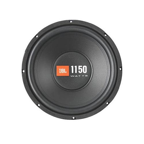 Amazoncom Customer reviews Pioneer DEH150MP InDash