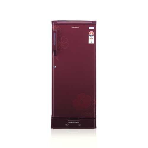 Kelvinator Air Conditioners and Fridges Appliances Online