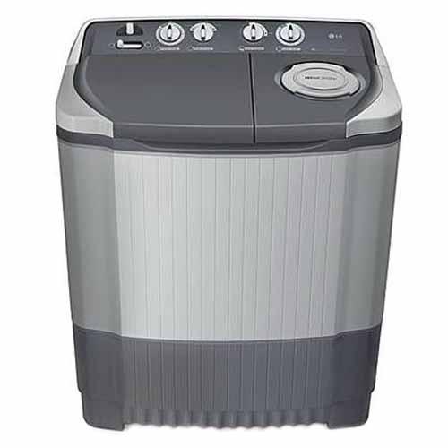 how to use lg automatic washing machine 7kg