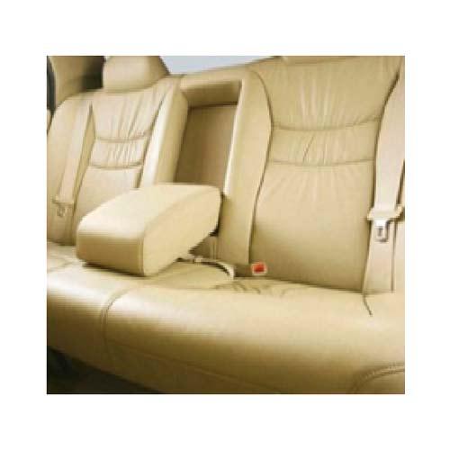 Buy Leatherite Car Seat Covers Hyundai Verna Toyota Etios