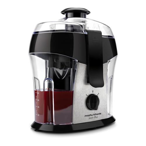 Morphy Richards Mixer Grinder Juicer: Buy Juicer N Mixer Grinder At Low Price