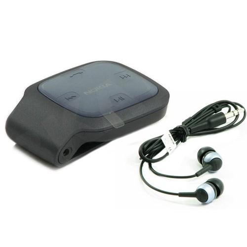 Nokia BH-214 Stereo Bluetooth Headset Price - Buy Nokia BH ...