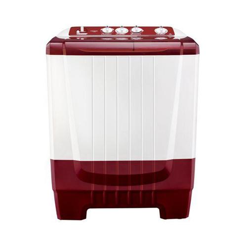 buy onida smartcare 65 wo65sbt1lr washing machine automatic lava red online at. Black Bedroom Furniture Sets. Home Design Ideas