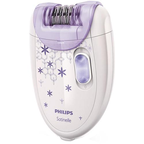 Philips epilator online shopping india