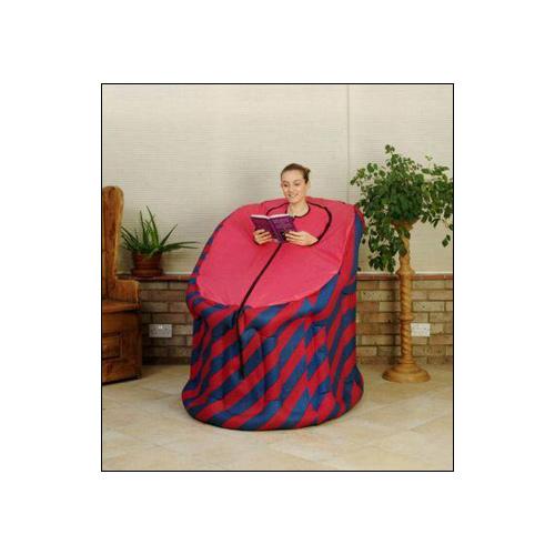 Massaging Bath Mat Shower Bath Floor Tub Non Slip With