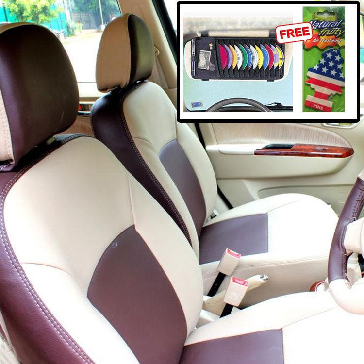 Buy Samsun Car Seat Cover For Hyundai I20