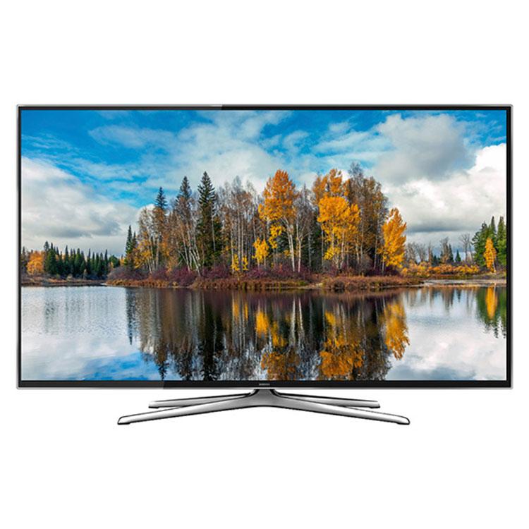 Buy Samsung UN60H6400AFXZA LED TV 60 InchFull HD3D