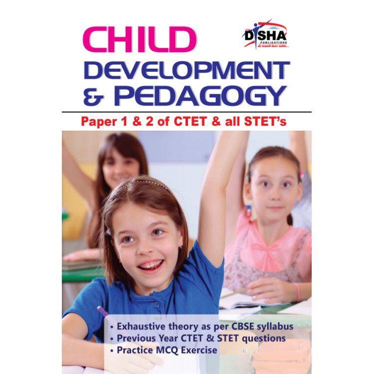 exam child dev