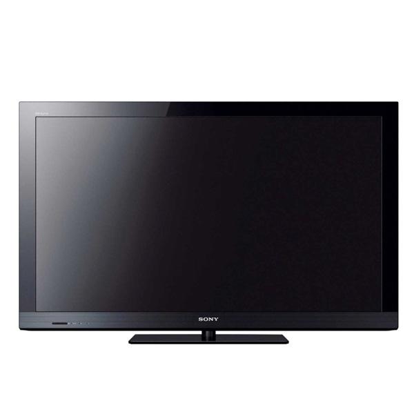 buy sony kdl 40hx750 40 inch led tv online at best price. Black Bedroom Furniture Sets. Home Design Ideas