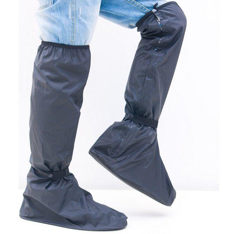 Buy Urbanlifestylers High Quality Shoe Rain Covers Online