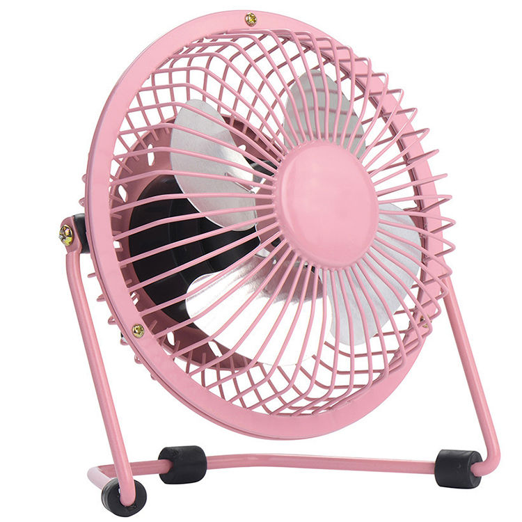 Pink Electric Fan : Buy usb cooling fan pink online at best price in india on