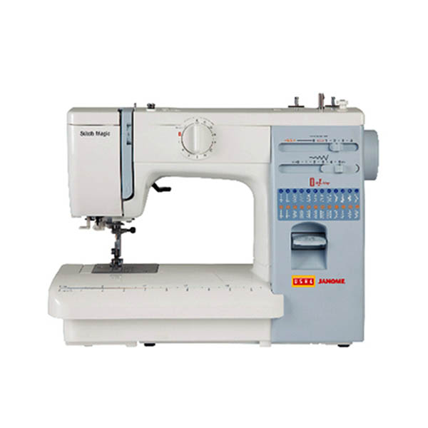 22 Innovative Usha Embroidery Machine Price List | Makaroka.com