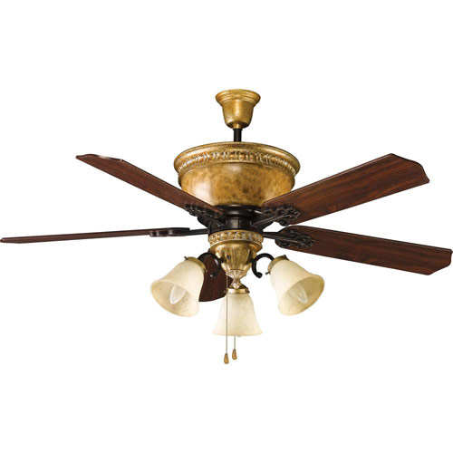 Electric Fans Online Store In India Buy Electric Fans At