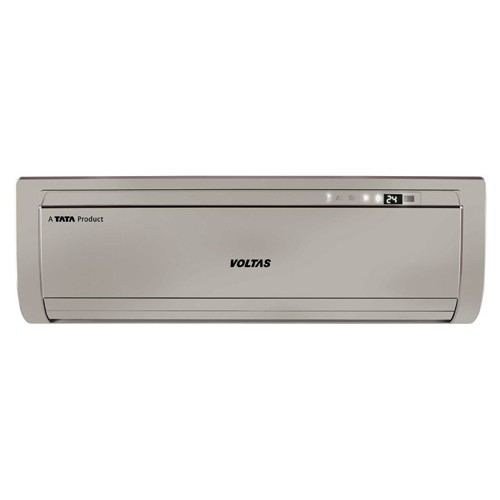 lg split room air conditioner manual