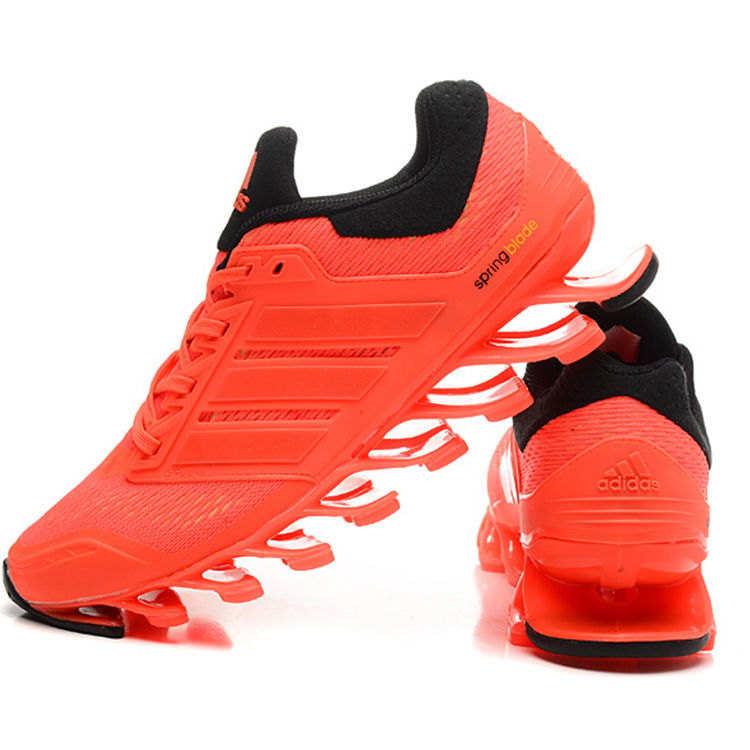 hot sale online 95a86 da308 closeout adidas springblade to buy online 8f806 0b940