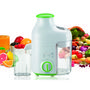 Crompton Juice Extractor_ACGJE-JES2G-I