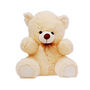 5 Feet Teddy Bear - Cream