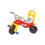 Dealbindaas Challenger Tricycle