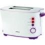 Havells Feasto Pop Toaster 850W