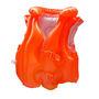 Intex 59671 Deluxe Swim Vest