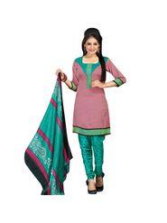 Viva N Diva Printed Unstiched Dress Material_11117-Tanvi-Vol-02
