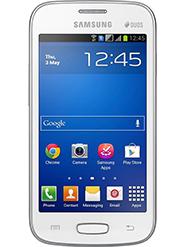 Samsung Galaxy Star Pro  Naaptol Mobile Price