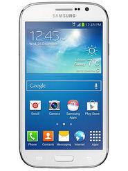 Samsung Galaxy Grand Neo Plus GT-I9060I - White