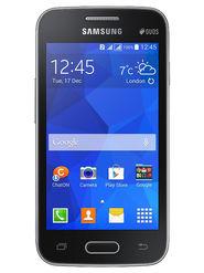 Samsung Galaxy Ace NXT SM-G313H - Black