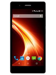 Lava X10 5 inch HD IPS Display ( 3 GB RAM & 4G Support : 16 GB ROM ) - Black