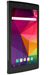 Micromax Canvas Tab P702 16 GB 7 inch with 4G(Black)