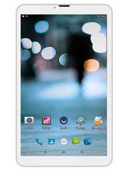 I KALL N7 Kitkat 3G Calling Tablet (RAM : 512 MB : ROM : 8GB) - White