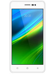 Karbonn K9 5 Inch 3G Calling (RAM : 1 GB : ROM : 8 GB) Smartphone (White Gold)