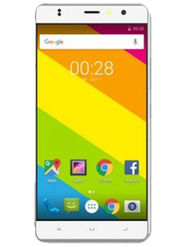 Zopo Color F1 With Fingerprint Scanner Smartphone - White