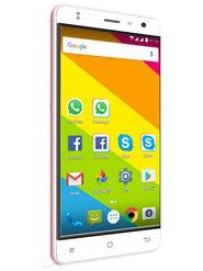 Zopo Color C3 Smartphone - Rose Gold