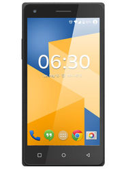 ZEN Cinemax 3 5.5 inch Lollipop (RAM : 2GB : ROM : 16GB) Smart Phone(Grey)