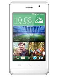 Karbonn A108 3.5 inch Dual SIM Dual Camera Smartphone (White)