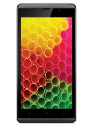Intex Cloud Breeze 5 inch 3G Smartphone (RAM : 1GB : ROM : 8GB) - Grey